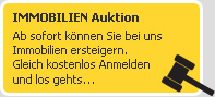 IMMOBILIEN Auktion