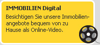 IMMOBILIEN Digital